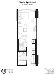 one bedroom apartment plans apartment plans one bedroom apartment