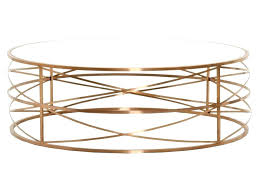 gold nesting coffee table round gold coffee table nesting coffee tables round most popular