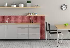küche renovieren küche renovieren einrichtenrenovieren einrichten