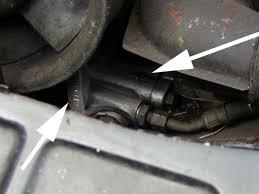 porsche 911 engine number 911 engine codes pelican parts technical bbs