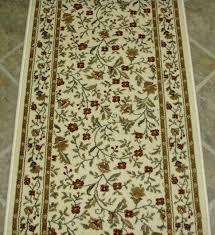 decoration beige runner rug 9 ft runner rugs wool runner rugs