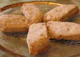 cookies from spain recipes food cookie recipes
