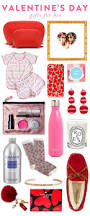 valentine u0027s day gifts the college prepster