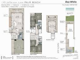 149 jefferson la palm beach qld 4221 sold realestateview