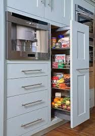 kitchen storage cabinet unit top 70 best kitchen pantry ideas organized storage designs