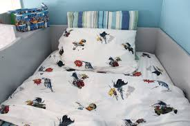 your zone bedding sheet sets walmart com grey stripe dot bed in a a batman bed and room for little boy this mama loves her lamp sheets small