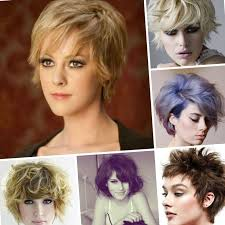 473 best new hair ideas 2016 2017 images on pinterest hairstyles