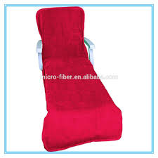 Salon Chair Covers Salon Chair Cover Salon Chair Cover Suppliers And Manufacturers
