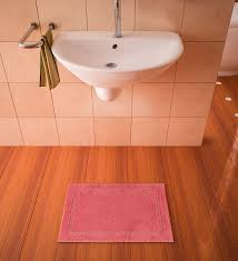 Small Bathroom Rugs 15 Extraordinary Small Bath Rugs Design Ideas U2013 Direct Divide