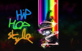 hip hop desktop backgrounds group 77