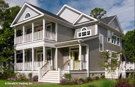 best house plans for a narrow lot houseplansblog dongardner
