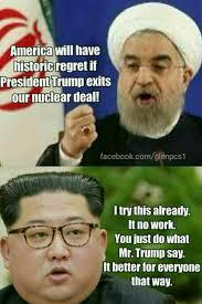 Korea Meme - konane s blog iran and north korea meme lottery post