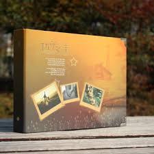 8 X 10 Photo Album Cheap 8 X 10 Photo Album Find 8 X 10 Photo Album Deals On Line At