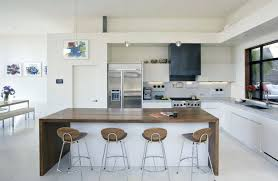apartment therapy kitchen island kitchen island small apartment cool apartment therapy kitchen