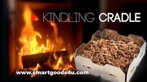 starting a fire in fireplace 142 stunning decor with how to build
