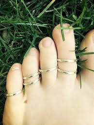 about toe rings images 11 things every toe ring wearer will probably understand jpg
