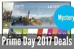 best led tv deals black friday 2012 black friday 2012 tv deals guide featuring daily deal updates