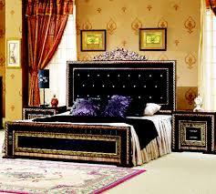 Contemporary Furniture Design In Pakistan  Wonderful Bedroom - Bedroom furniture designs pictures