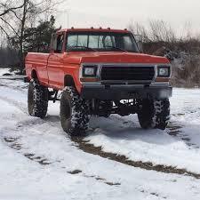 1979 ford f150 custom readers rides post 2 colton s 1979 f150 dentsides com