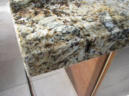 Kitchen Granite Ideas 81 Best Granite Ideas Images On Pinterest Granite Bathroom