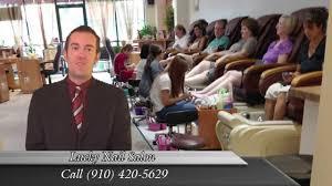 lucky nail salon marietta ga 30064 text call 910 420 5629