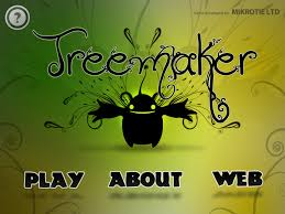 treemaker android apps on google play