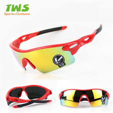 aliexpress jawbreaker cycling eyewear bike bicycle sunglasses glasses green black uv sport