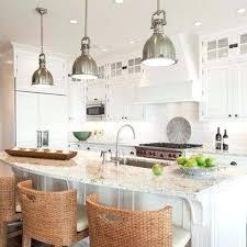Popular Kitchen Lighting Popular Light Fixtures Popular Kitchen Lighting Rubbed Bronze