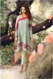 party wear dresses for girls 2017 in pakistan dresses khazana