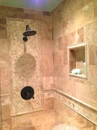 travertine tile bathroom ideas tiles rustic tile bathroom ideas rustic tile bathroom floor