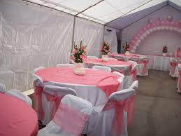 Cheap Party Centerpiece Ideas by Baby Shower Decoration Ideas For Cheap Camacho S Party Decorations