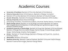 visual communication design massey visual art at mags academic courses university of auckland