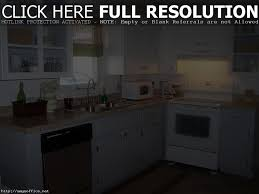 how to modernize kitchen cabinets cabinet updating old kitchen cabinet ideas how to update kitchen