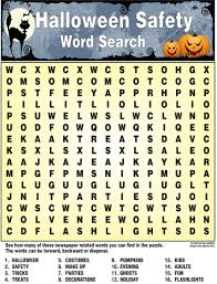 halloween flashlights halloween word search u2013 nie rocks