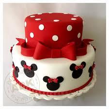 minnie mouse birthday cake best 25 mini mouse cake ideas on minnie cake minnie