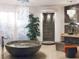 vasca da bagno circolare bagno con vasca rotonda minimis co