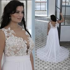 cheap wedding websites marvelous plus size wedding dresses 40 for your free wedding