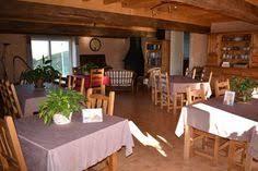 chambre d hote chateau chinon vente gîte et chambres d hôtes à gramat dans le lot hotes le lot