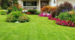 12 cool easy diy landscaping ideas coriver homes 8626