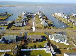 dennisport real estate cape cod drone aerial drone services on