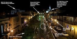 china ball video lighting cinematography starter kit hurlbut visuals part 25