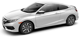lease a honda civic honda incentives rebates specials in burlington honda finance