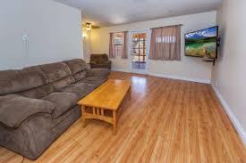 flooring 101 simi valley flooring designs