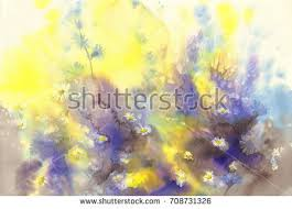 watercolor painting stock images royalty free images vectors