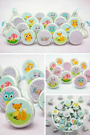 Best Welcome Home Ideas by Baby Shower Bird Theme Ideas Baby Shower Decoration