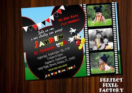 printable birthday invitations free u0026 premium templates