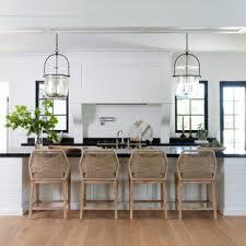 white kitchen cabinets soapstone countertops 75 beautiful farmhouse kitchen with soapstone countertops