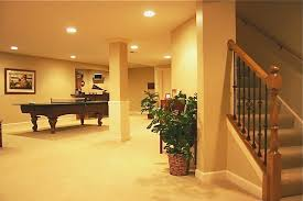 home u0026 commercial remodeling services basement finishing