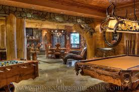 log home interiors kyprisnews