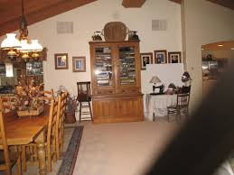 Kitchen Display Cabinets For Sale Antique Country Store Display Cabinet 91 High 25 Deep And 59